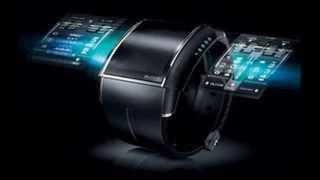 Самые необычные и оригинальные наручные часы от мировых брендов.(Здесь показана коллекция самых необычных и самых оригинальных наручных часов от мировых брендов.Некоторые..., 2015-10-22T16:32:43.000Z)