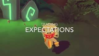 Yoobuv - Mystical Spike Trade Attempts! | AJPW