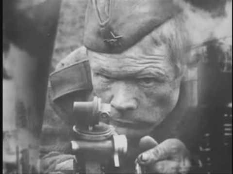 Подвиг русских советских солдат в 1941 г до сих пор недооценён. А он был выше, чем у Кутузова в 1812