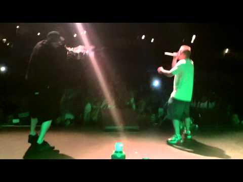 Hemp Gru - Dr.Joint   Hip Hop Raport Projekt Ełk! HD mp3