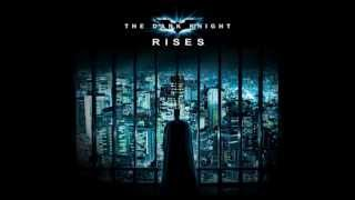 Epic Dark Knight Rises Mix-Hans Zimmer
