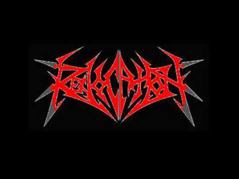 REVOCATION - Pull the Plug (Death cover)