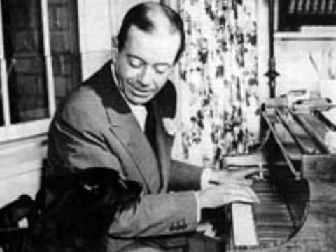 Cole Porter - You're the Top - A Visual Guide