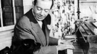 Cole Porter - You