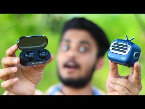5-advanced-smartphone-gadgets-invention-▶-it-creators