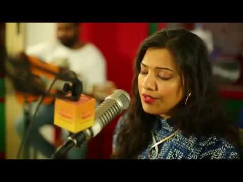 Pakka Local Singer Geetha Madhuri Singing Baahubali Song