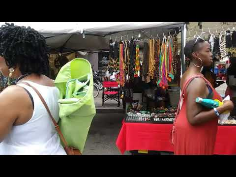 Black people speed dating raleigh nc festivals this weekend