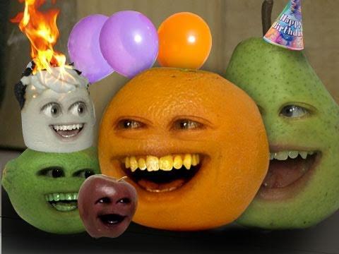 annoying-orange---happy-birthday!