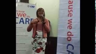 VIDEO KESAKSIAN KISAH SUKSES BIDAN CANTIK DI BALI BISNIS TABUNGAN 3I NETWORKS CAR SALIM GROUP