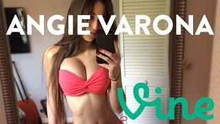 Angeline Varona Vine