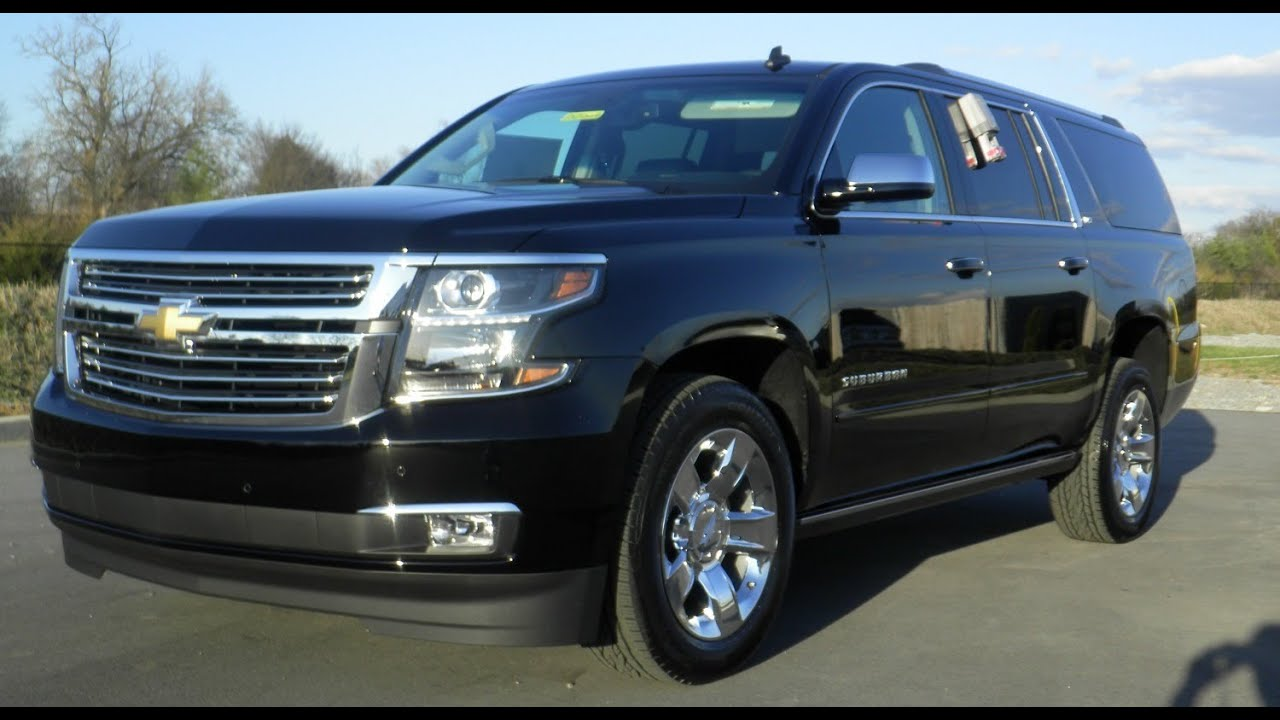 cadillac forums gmc reprogramming calibration chevrolet index v awd esv gen automatic tune articles escalade trifecta powertrain suburban gallery yukon presents escaladeesv speed page flash and tahoe