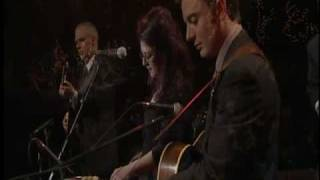 Susie Arioli - Husbands and Wives (Roger Miller song)