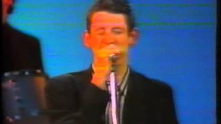 the pogues the rare old mountain dew live at the gaitey