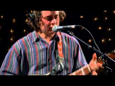 The Districts - Chlorine (Live on KEXP)