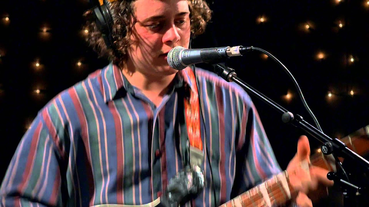 the-districts-chlorine-live-on-kexp-kexp