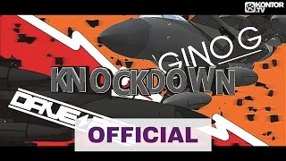 Dave202 & Gino G – Knockdown