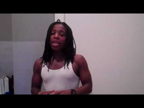 Jacquees singing  A Change Gon' Come  by Sam Cooke