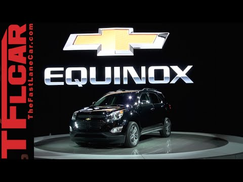 2016-chevy-equinox:-what-you-need-to-know