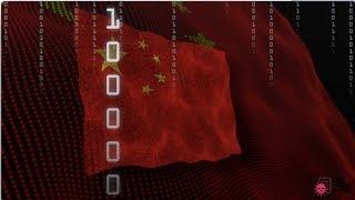 US-China Trade War Has Begun | The Threat Report News