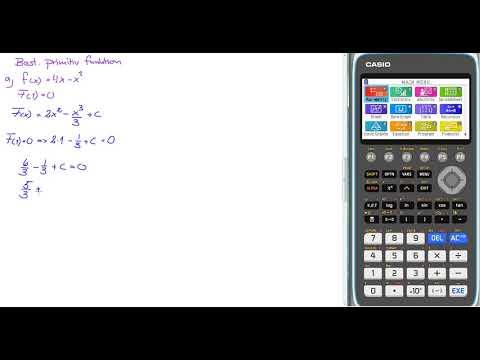 Matematik 5000 matematik 3c Kapitel 3 Uppgift 3317 a