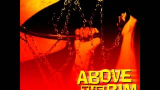 Download B-Rezell - Blowed Away (Instrumental) MP3 song and Music Video