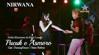 Смотреть клип Nella Kharisma Feat. Paijo Londo - Pucuk E Asmoro