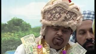 Sister in Law | Bhajna Amli | Goyal Music | Punjabi Comedy