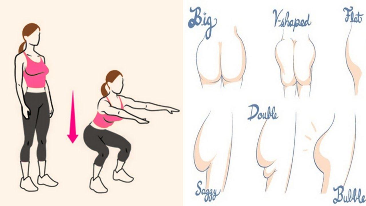 A Beginner Barre Workout Anyone Can Do