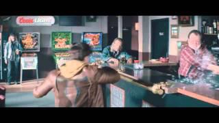 Рога (2014) Фильм Ужасов
