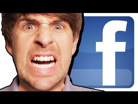 Facebook down for some users worldwide