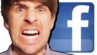ATTENTION: Facebook Users thumbnail