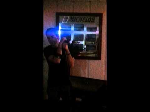 Freshman - Karaoke