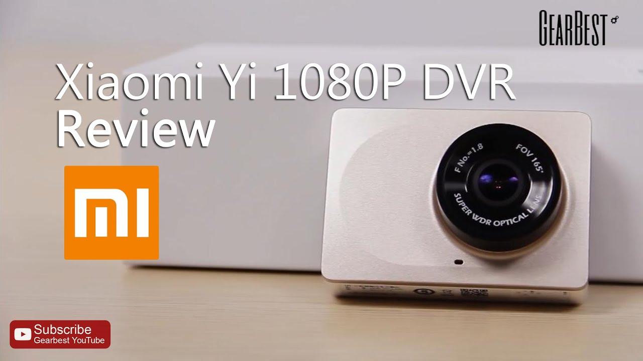 The best Wi-Fi DVR 81