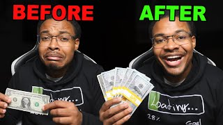 How To Make Money For Teens   13-16 year olds