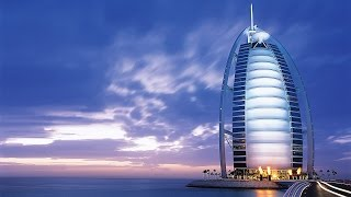 Dubai: 10 Most Iconic Construction In Dubai