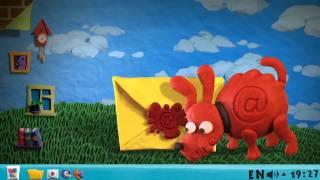 Фиксипелки - Песенки для детей - Интернет | Фиксики - познавательные мультики для детей