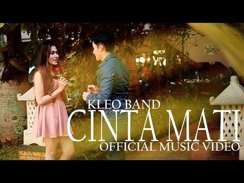Kleo Band - Cinta Mati (Official Music Video)