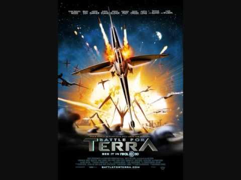 Battle for Terra Spill Review Part 1/2
