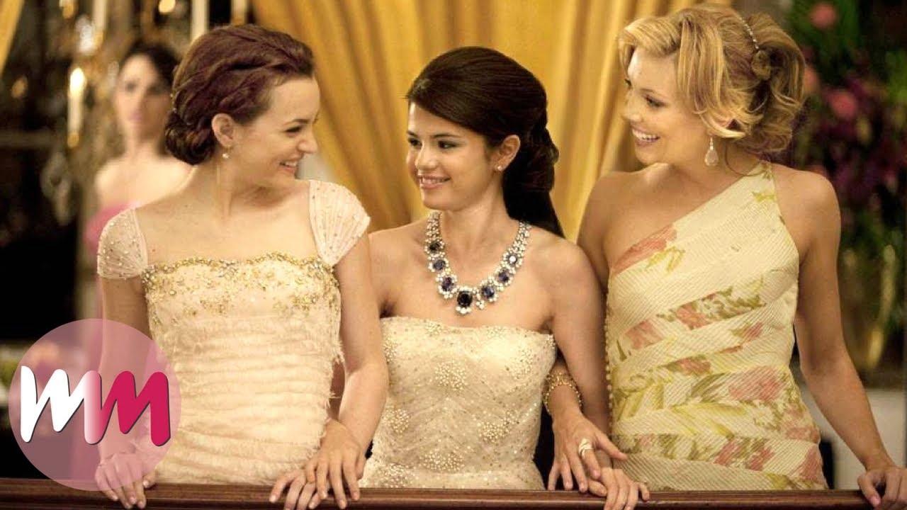 Download Top 10 Best Selena Gomez TV & Movie Performances