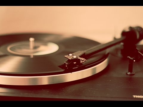 Christian M. - Progressive Classic Series 002