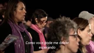 When Doves Cry  - Prince (tradução) CORAL E VIOLÃO