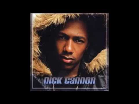 Nick Cannon ft R Kelly gigolo