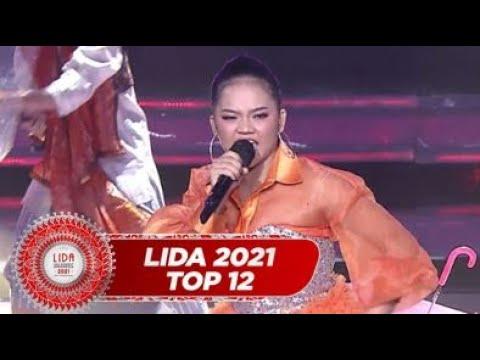 Download Genit Manja!! Alisyah Sumsel Mau Dong Cinta Sama Kamu Ridwan Lida  LIDA 2021