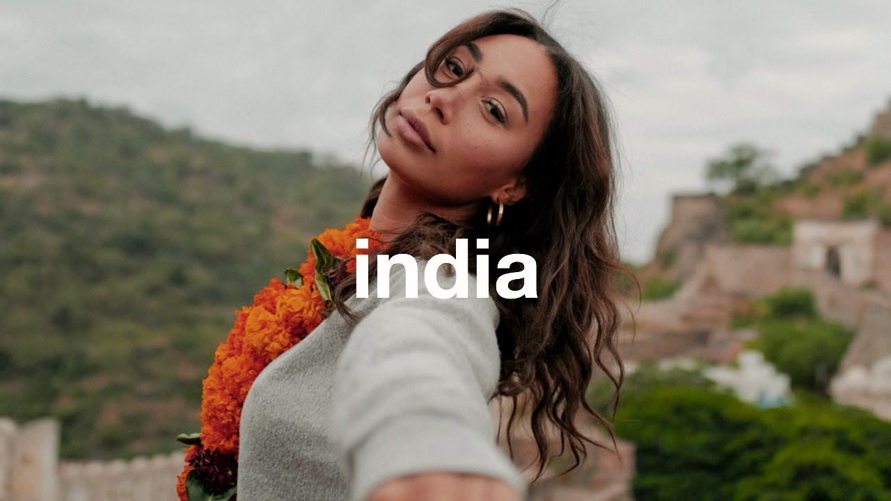 INDIA 2019 | VLOGTOWSKI
