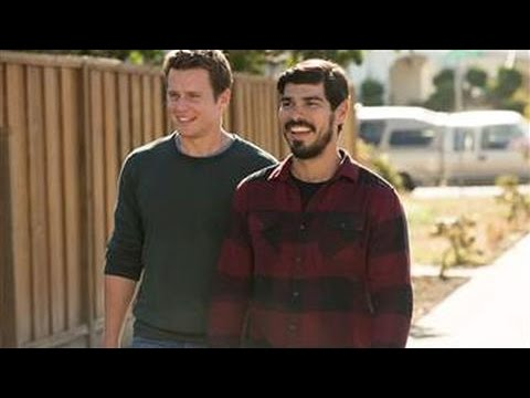 Actor Raul Castillo On Hollywood's Gay Moment