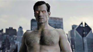 Superman vs Justice League fight scene 2021| Snyder Cut Thumb