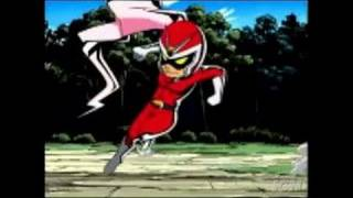 Viewtiful Joe: Red Hot Rumble GameCube Trailer - Full