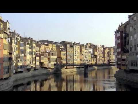 Girona -  Espana
