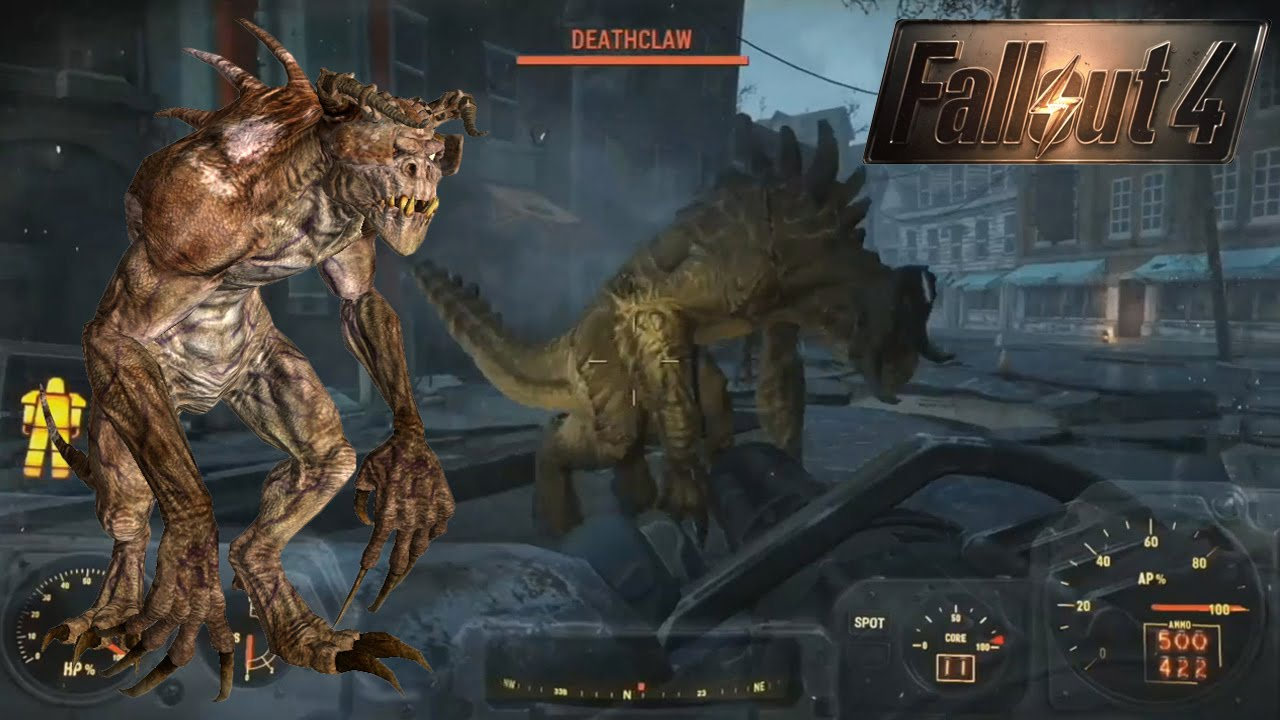 how to add cloth physics to armors fallout 4