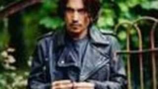 """Johnny Depp """"I"""